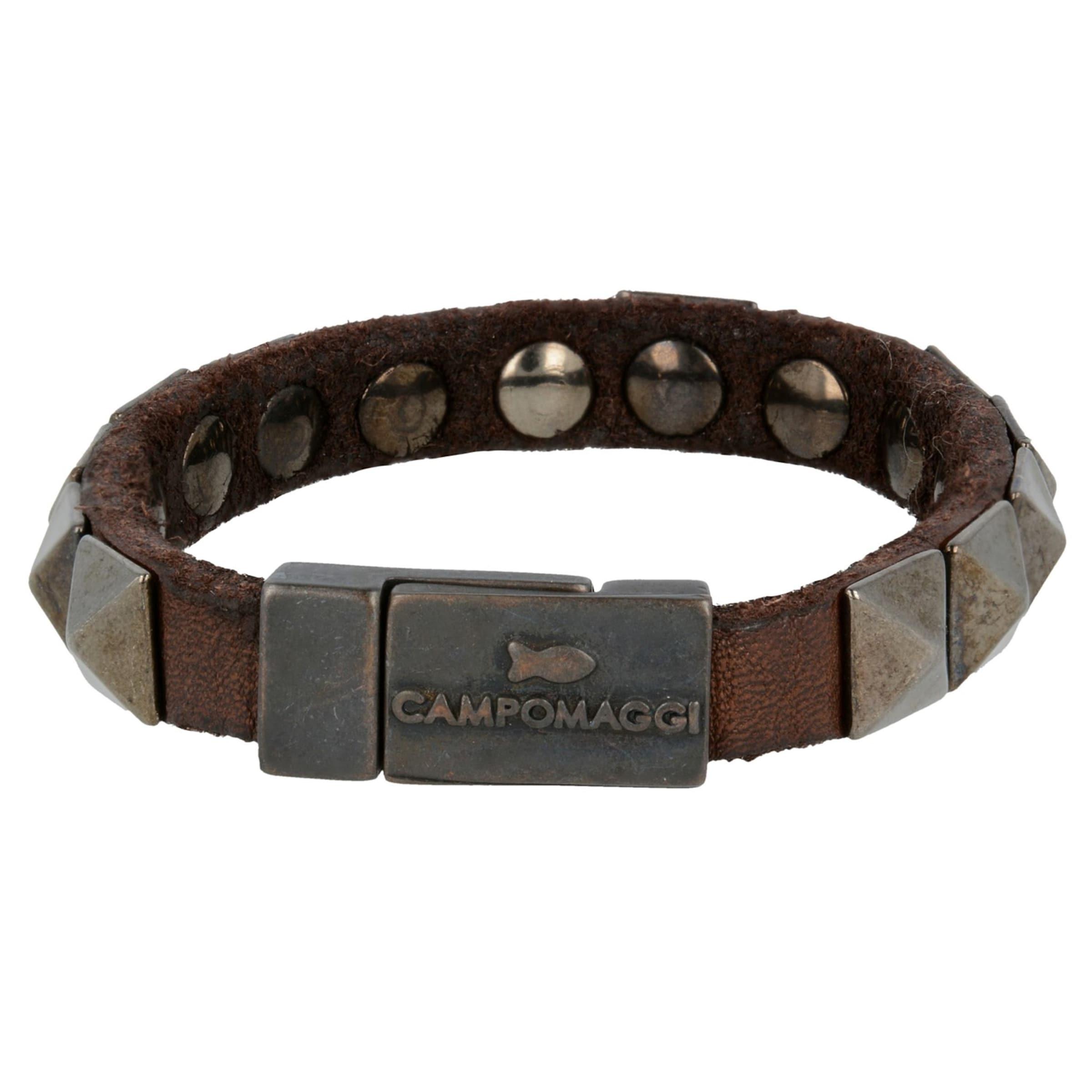 Authentisch 2018 Neu Zu Verkaufen Campomaggi Bracciali Armband Leder 20 cm Sexy Sport Online-Shopping Günstigen Preis Verkauf Erhalten Zu Kaufen eQCnmnH78