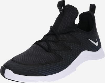 NIKE Sportschoen 'Free TR 9' in de kleur Zwart, Productweergave