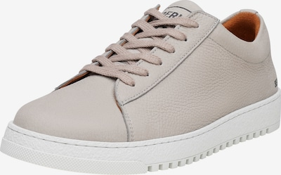 SHOEPASSION Sneaker 'No. 29 WS' in grau: Frontalansicht
