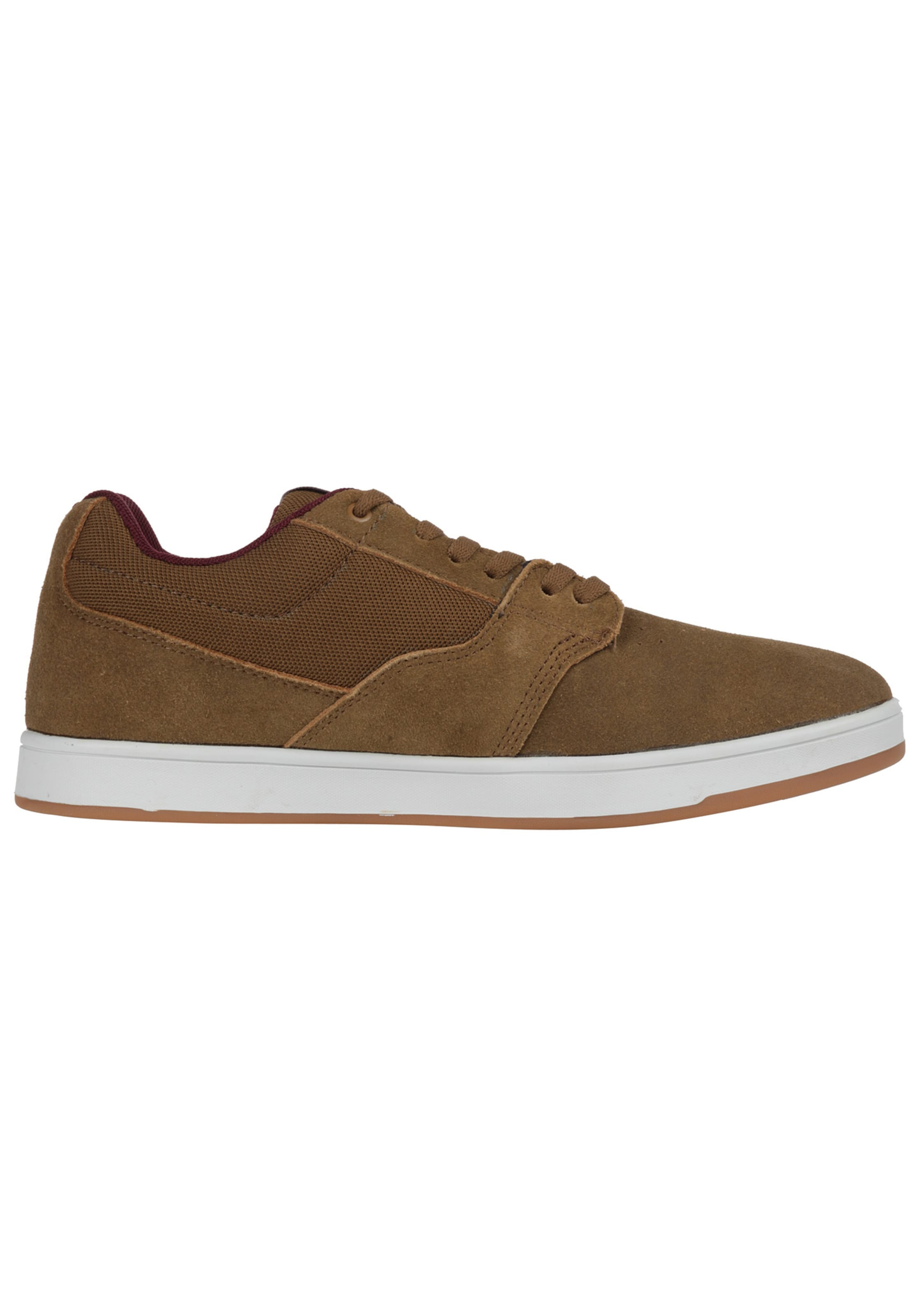 'granite' Sneaker 'granite' Braun Element Element In Sneaker fgY6y7b