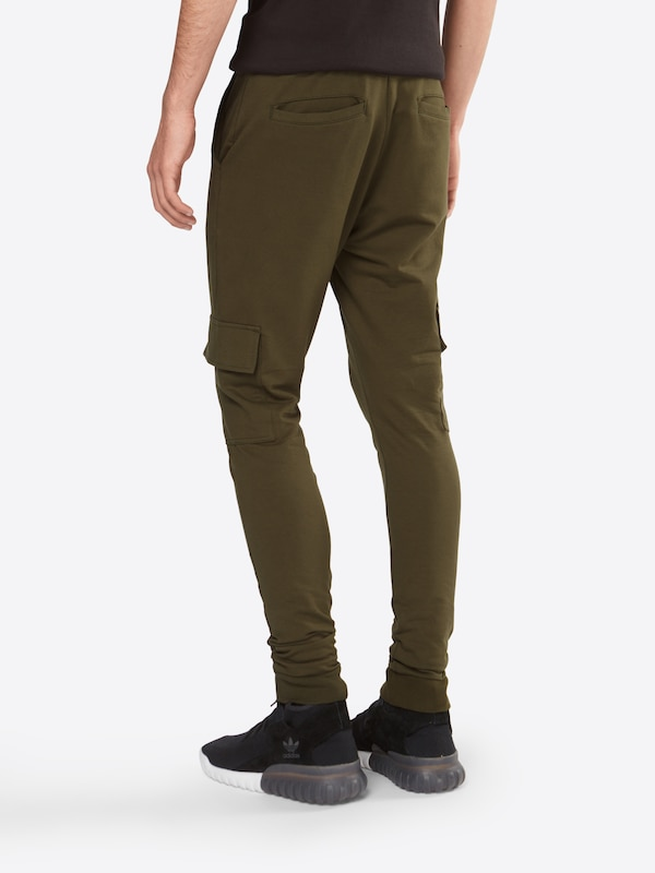 Only & Sons Hose 'onsKENDRICK CHINO SWEAT PANT EXP'