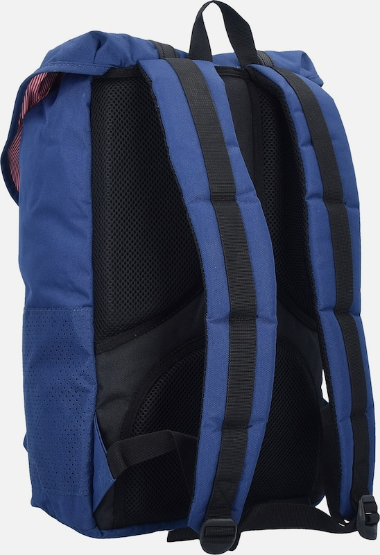 Herschel Little America 17 Backpack Rucksack 52 cm Laptopfach