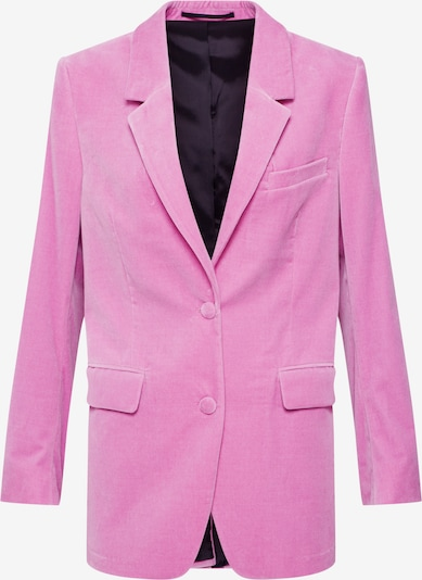 Tiger of Sweden Blazer 'SALKANA' in rosa, Produktansicht