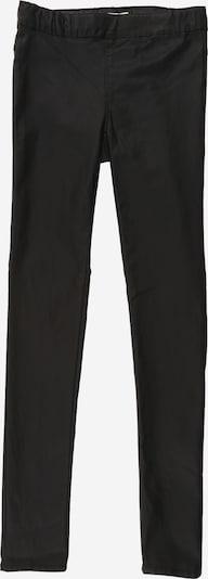 NAME IT Spodnie 'NITDIANA' w kolorze czarnym, Podgląd produktu