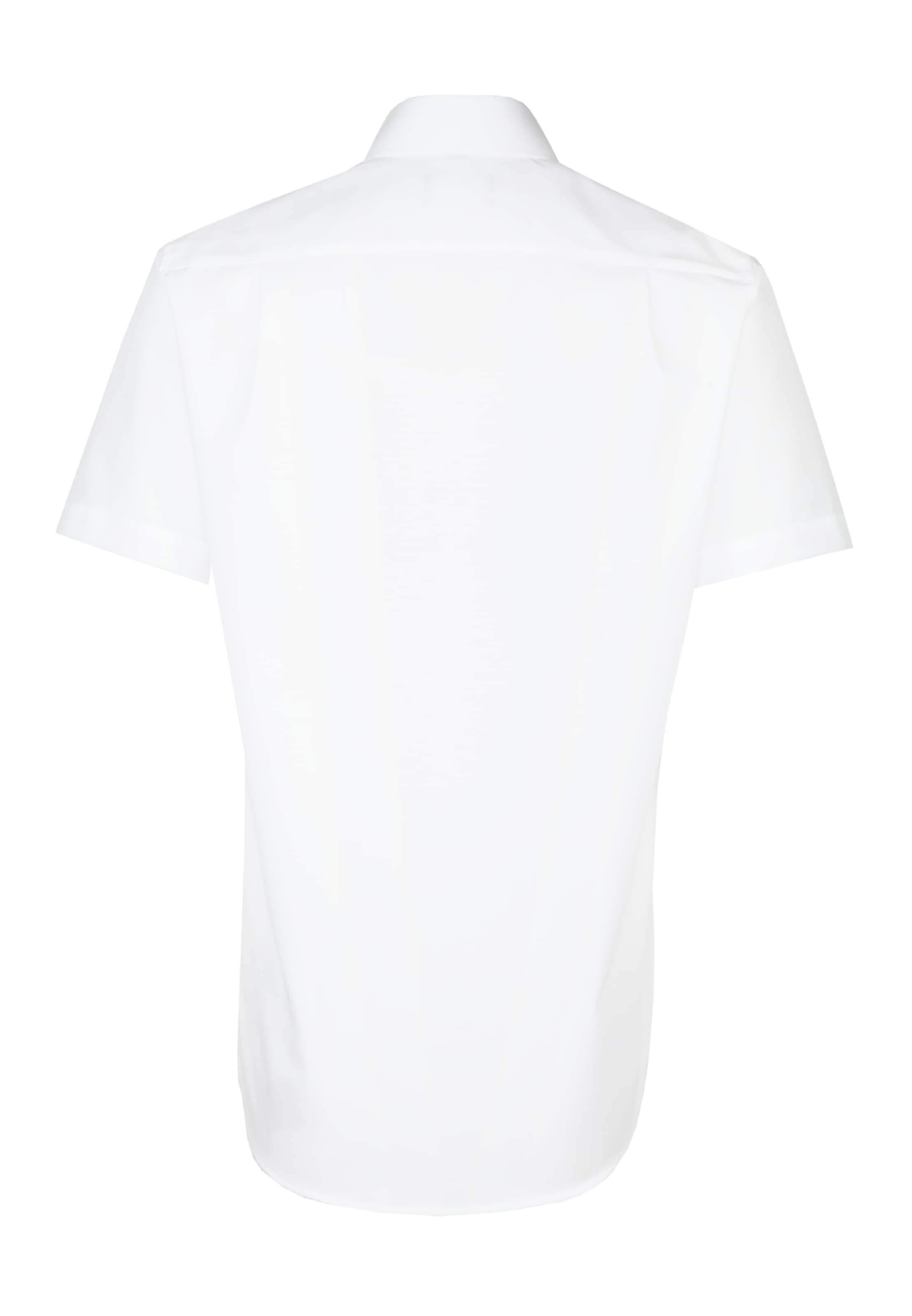 Steckdose Truhe SEIDENSTICKER Business Hemd ' Modern ' Freies Verschiffen Kauf emVbY