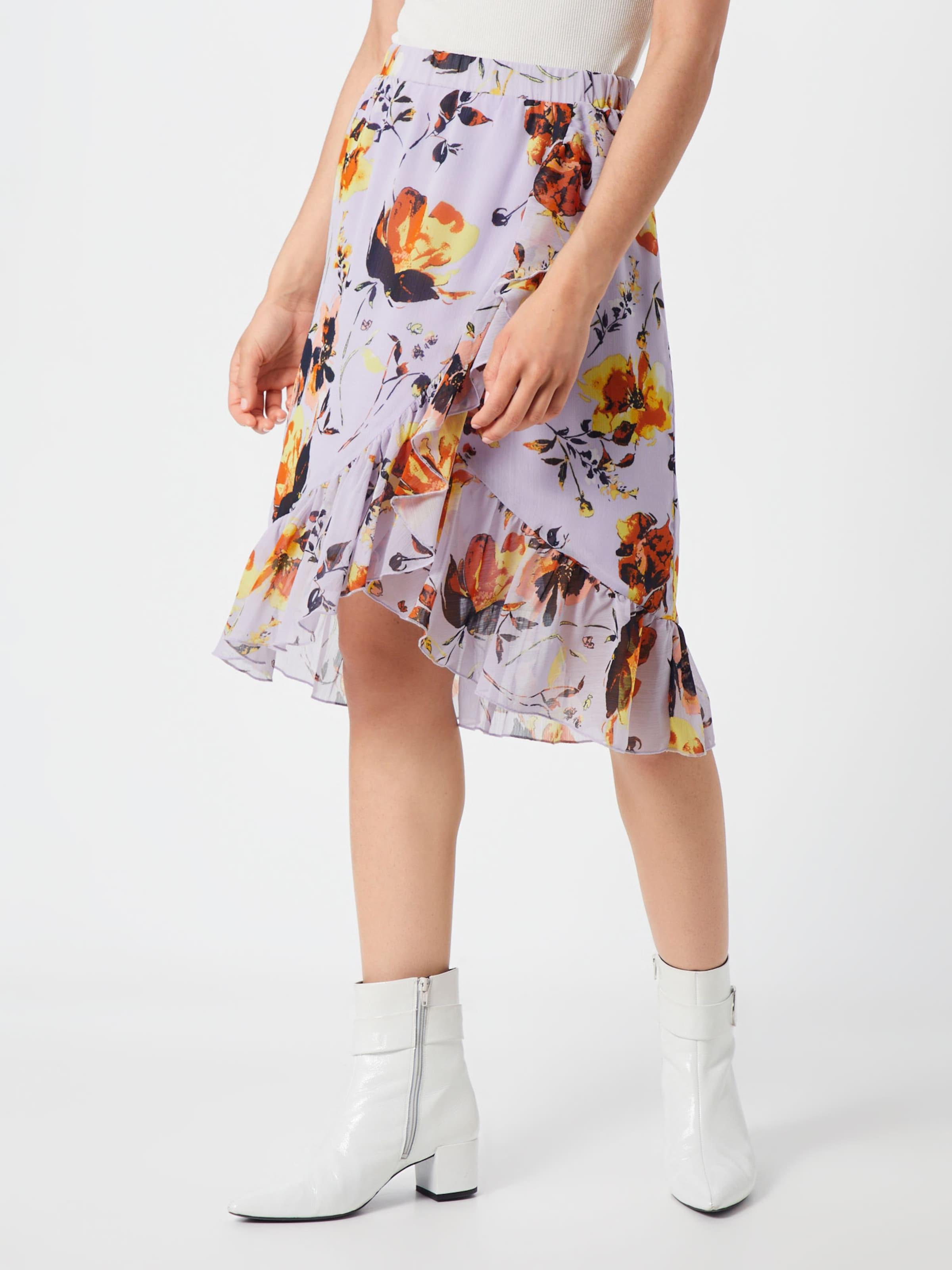 Rock a In Skirt' Y 'yasclara Lila s Wrap nm0wN8