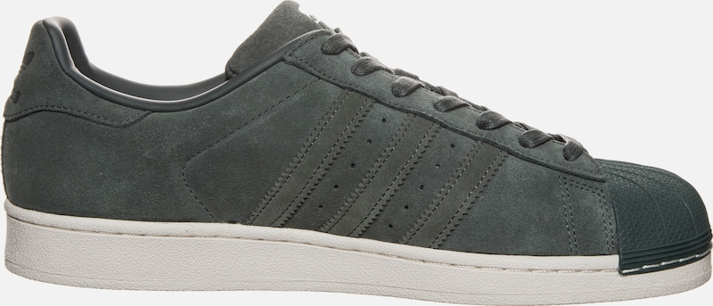 ADIDAS ORIGINALS | Turnschuhe Superstar Superstar Superstar 7d7244