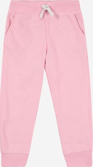 OshKosh Pantalon en rose, Vue avec produit