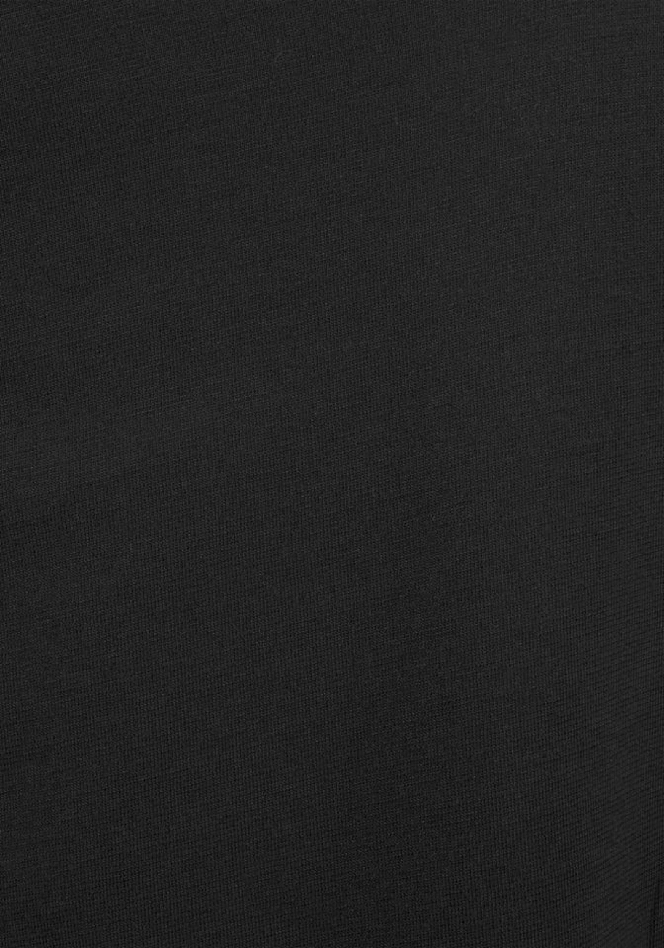 Online Kaufen Mit Paypal Günstiger Preis Zu Verkaufen BENCH V-Shirt aus atmungsaktiver COOLMAX® Ware Billig Bester Laden Zu Bekommen Geschäft Zum Verkauf qWv6XLx