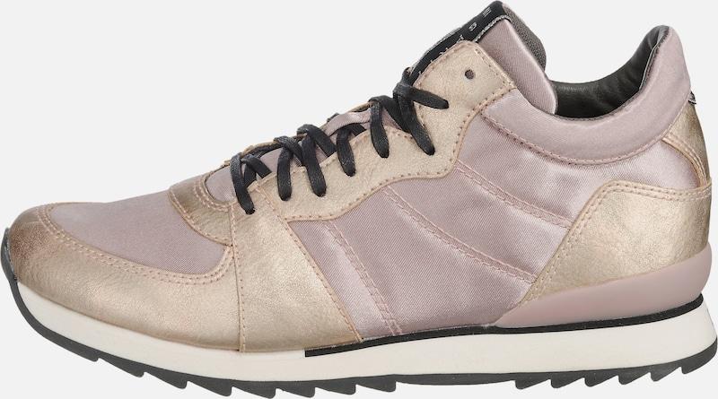 ESPRIT Astro Sneakers