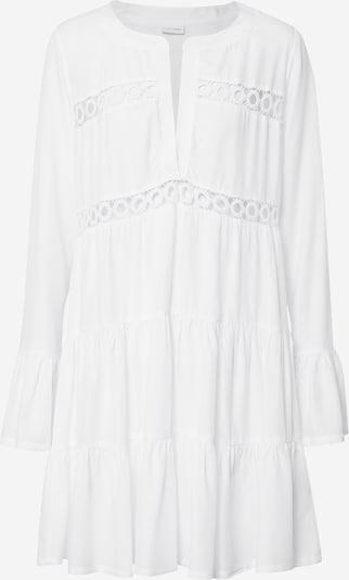 LASCANA Kleid 'Lola' in weiß, Produktansicht