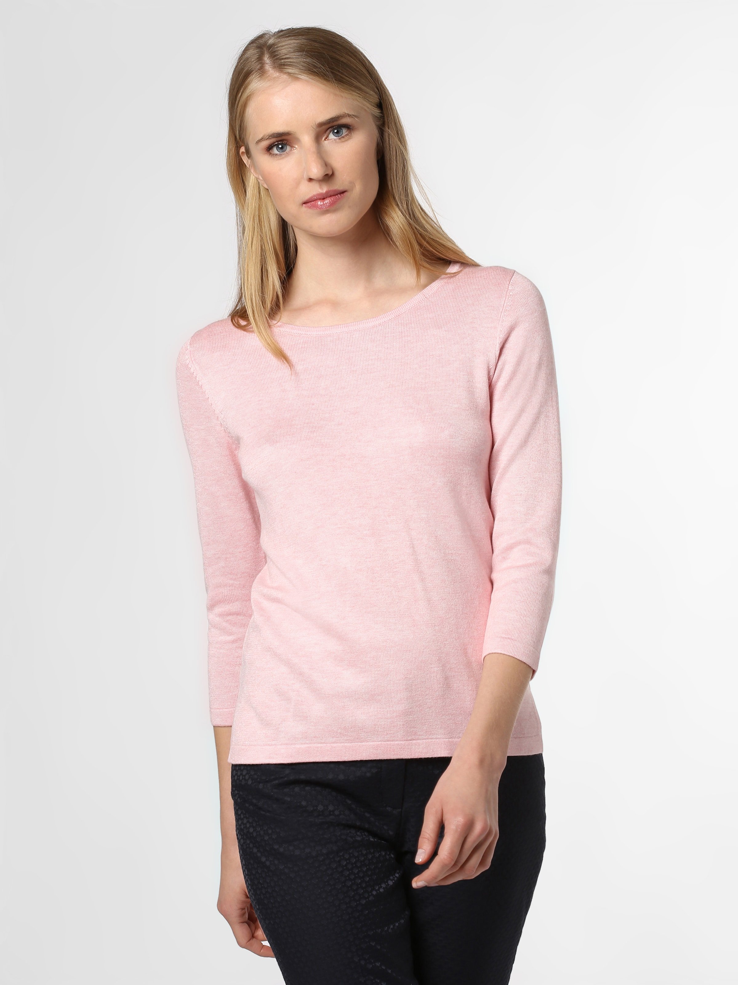 Pullover Pullover Marie Rosa In Lund Lund Marie YgvI6y7bf
