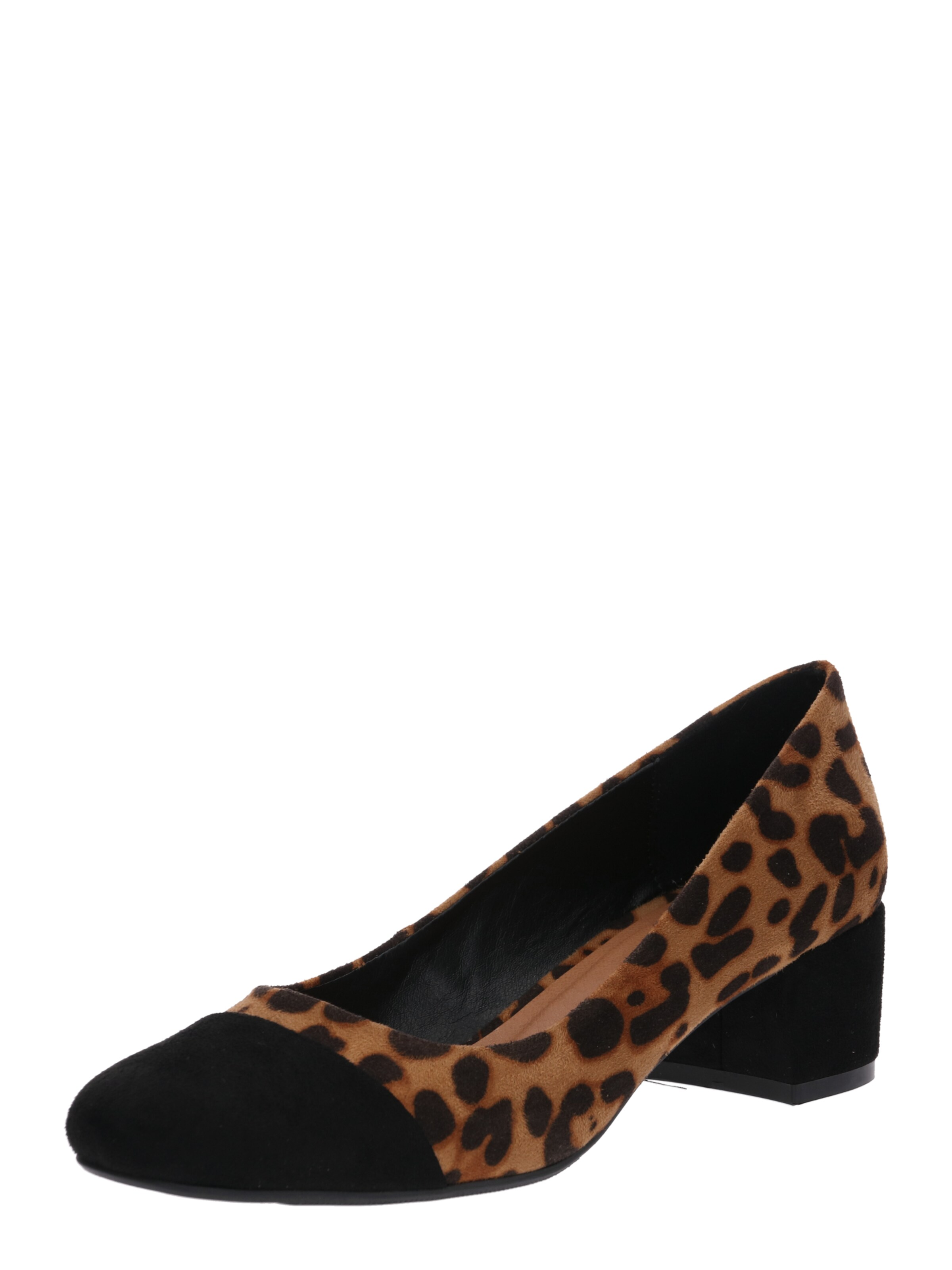 'tarja' Pumps About You Braun In Y7ybf6g