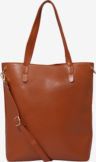 ABOUT YOU Tasche 'Alessandra' in cognac, Produktansicht
