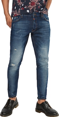 Tigha Jeans 'Billy the kid'