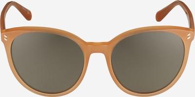 Stella McCartney Sonnenbrille 'SC0086SI 56' in gelb, Produktansicht