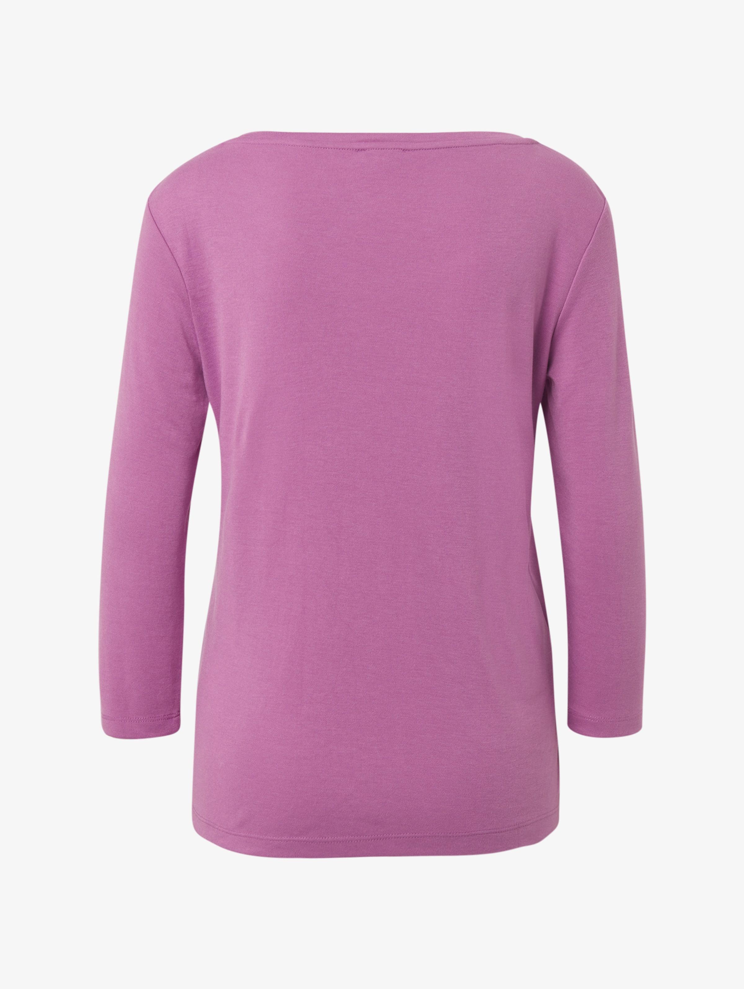 T Helllila shirt Tom In Tailor CrxtQshd
