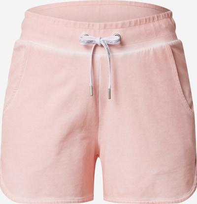 rózsaszín ESPRIT SPORT Nadrág, Termék nézet