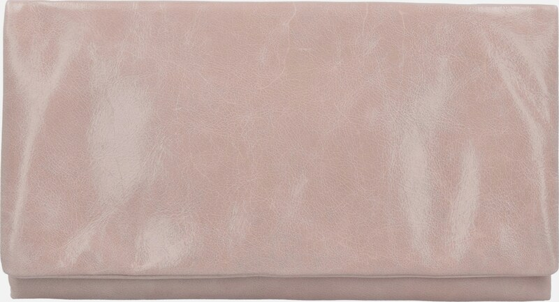 ABRO Athene Clutch Leder 28 cm