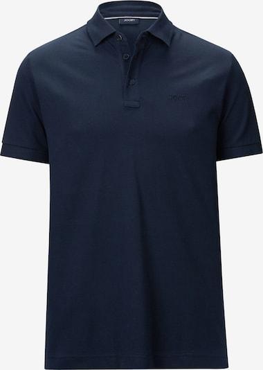 JOOP! T-Shirt 'Primus' en gentiane, Vue avec produit