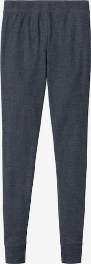 HEAT keeper Leggings in graumeliert, Produktansicht