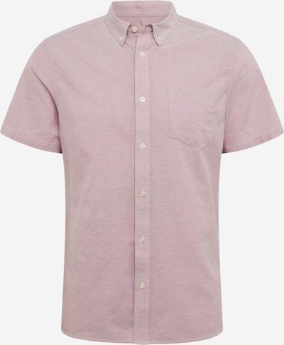 Marškiniai 'OXFORD' iš BURTON MENSWEAR LONDON , spalva - rožių spalva, Prekių apžvalga