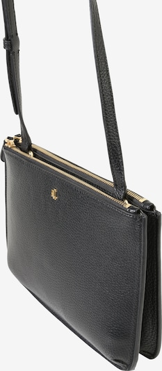 Lauren Ralph Lauren Crossbody bag 'CARTER 26' in black, Item view