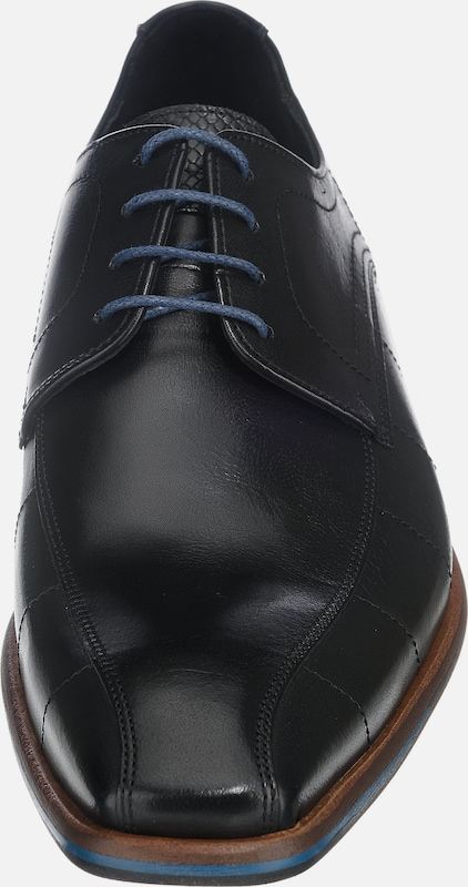 LLOYD Donny Business Schuhe