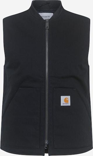 Carhartt WIP Weste in schwarz, Produktansicht