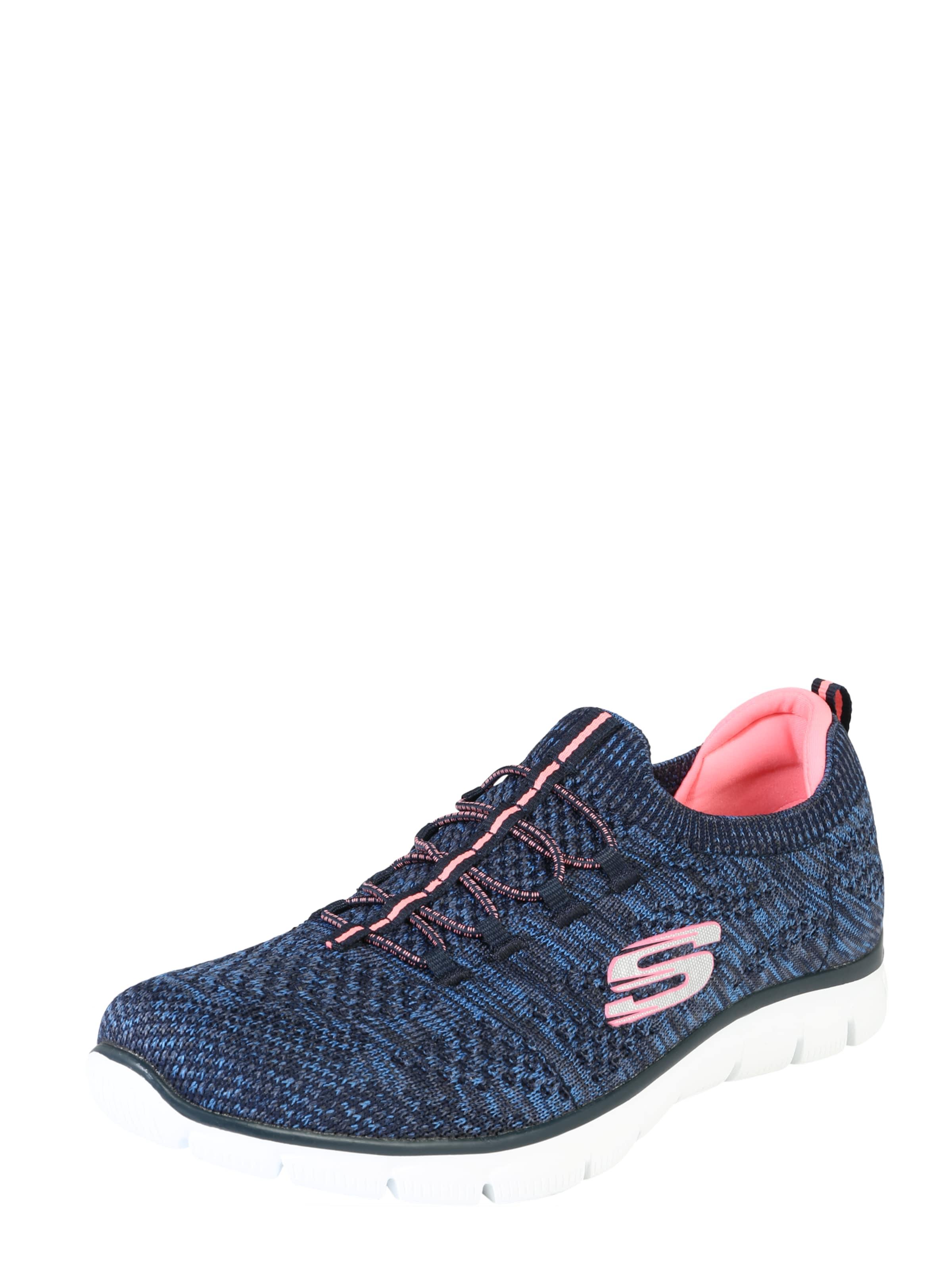 Online-Shopping-Freies Verschiffen SKECHERS Sneaker 'EMPIRE - SHARP THINKING' Zum Verkauf Online-Verkauf Günstig Kaufen 100% Garantiert Freies Verschiffen Die Besten Preise UdgwSkDs