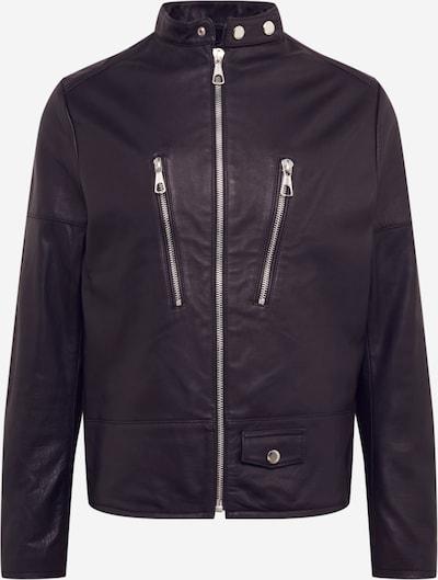 DRYKORN Kurtka przejściowa 'TOLIDU' w kolorze czarnym, Podgląd produktu