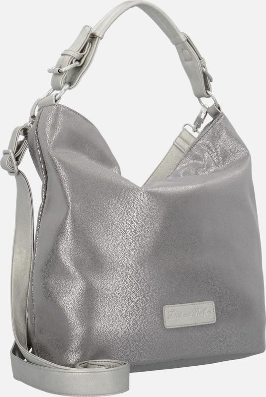 Fritzi aus Preußen 'Oline' Handtasche