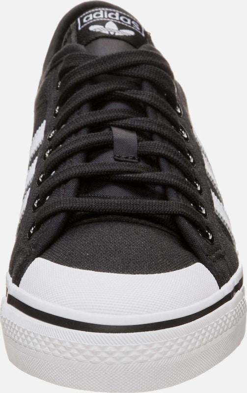 ADIDAS ADIDAS ADIDAS ORIGINALS   Sneaker 'Nizza' 0a7d57