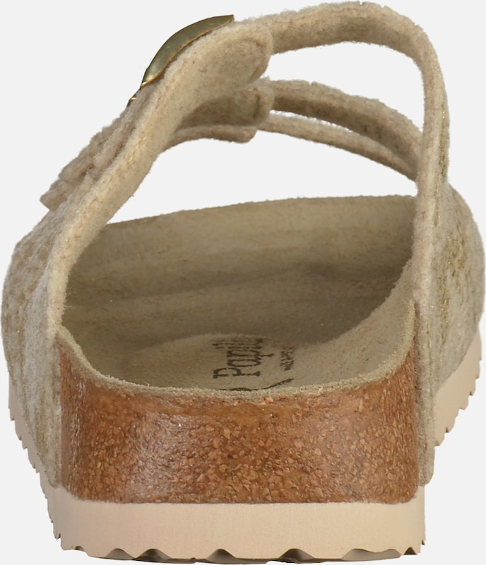 PAPILLIO Pantoletten Schuhe Florida Verschleißfeste billige Schuhe Pantoletten cdc98c