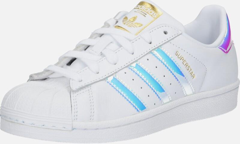 Online KaufenAbout Adidas Schuhe You Originals WY29DIEH