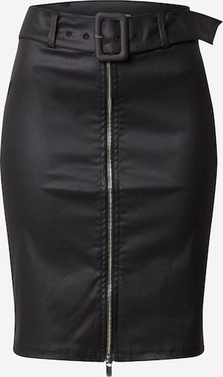 LTB Suknja 'Karmin' u crna, Pregled proizvoda