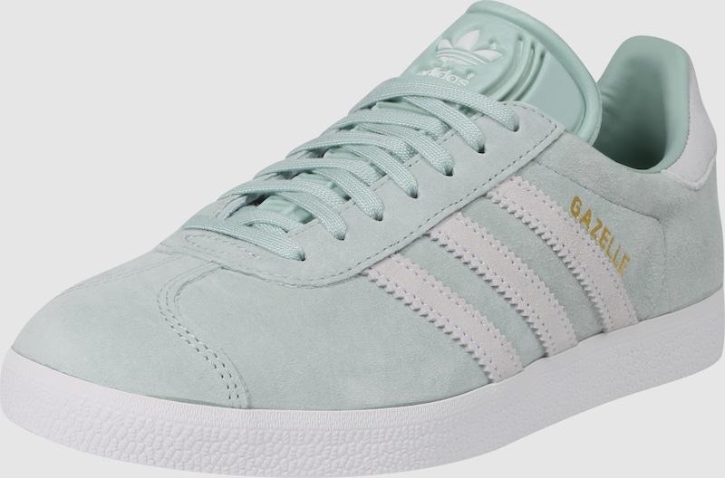 ADIDAS ORIGINALS Sneaker 'GAZELLE 'GAZELLE 'GAZELLE W' 0893a9