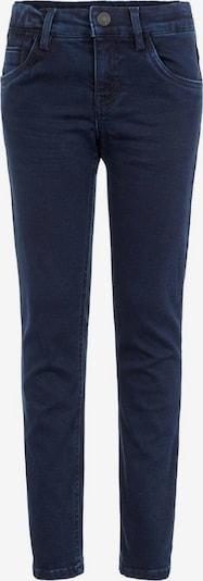 NAME IT Jeans in blue denim, Produktansicht