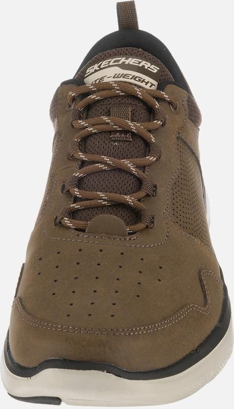 SKECHERS Niedrig Sneakers Niedrig SKECHERS 'FLEX ADVANTAGE 2.0 DALI' 552381