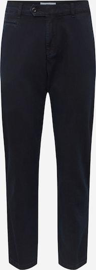 BRAX Jeans 'everest' i svart denim, Produktvy