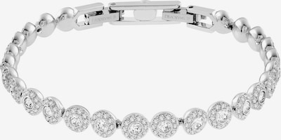Swarovski Bracelet in silver, Item view