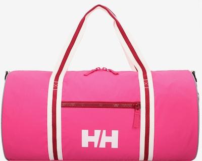 HELLY HANSEN Sporttasche in pink, Produktansicht