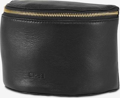 BREE Gürteltasche 'Privy 150' in schwarz, Produktansicht