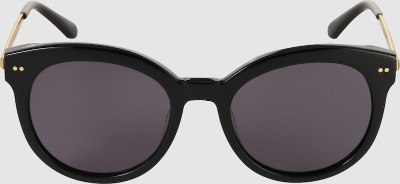 Kapten & Son Sonnenbrille 'Paris'