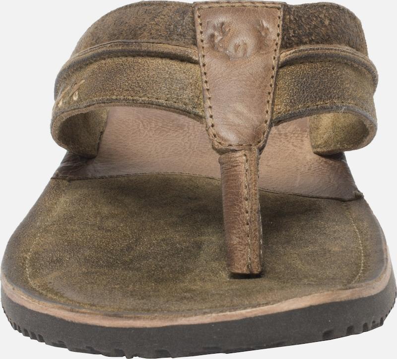STOCKERPOINT Schuh 1335