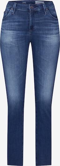 AG Jeans Jeans 'MARI' in blue denim, Produktansicht