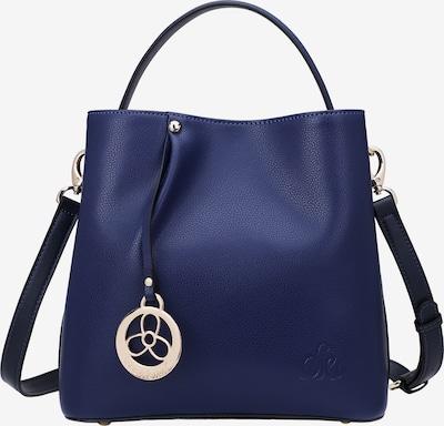 C'iel Umhängetasche 'Ines' in blau, Produktansicht