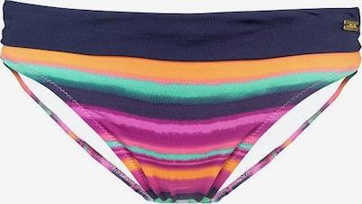 LASCANA Bikiinipüksid segavärvid, Tootevaade