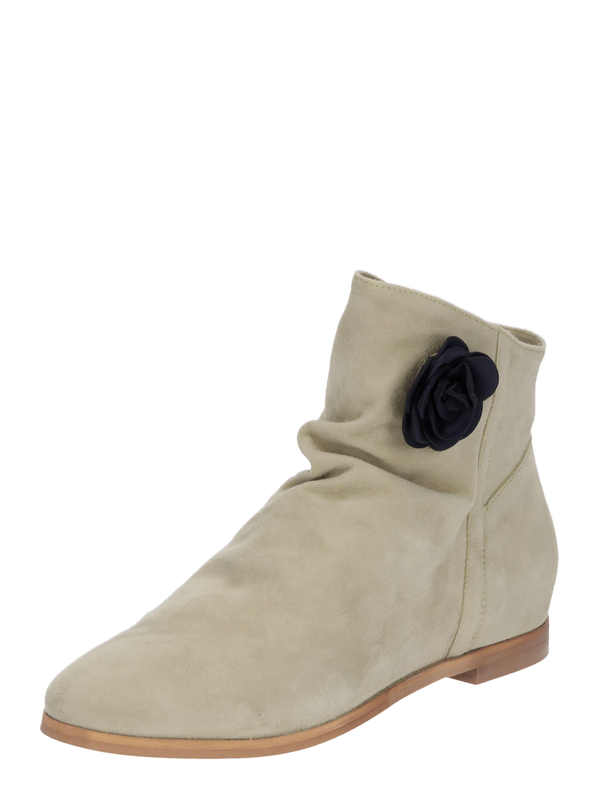 SPM Ankle Boots 'Yaylala' beige smHpYFHIId
