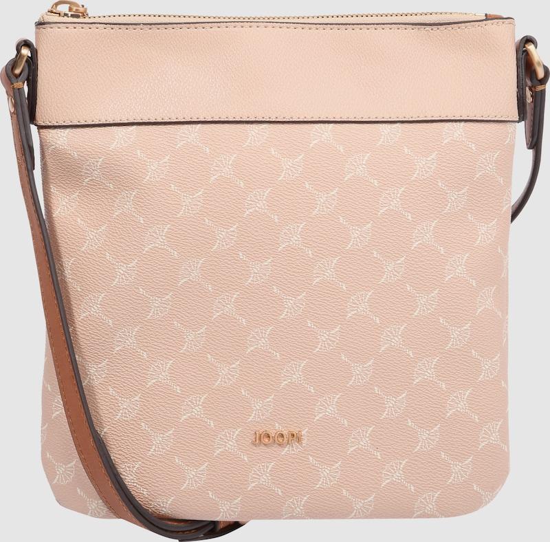 Joop! Shoulder Bag Cortina Dia